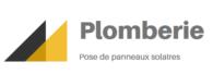 Gradossa Julien : Entreprise de plobmerie à toulouse